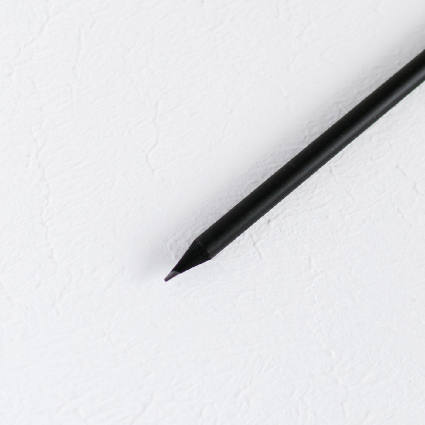 Bleistift Love the Day