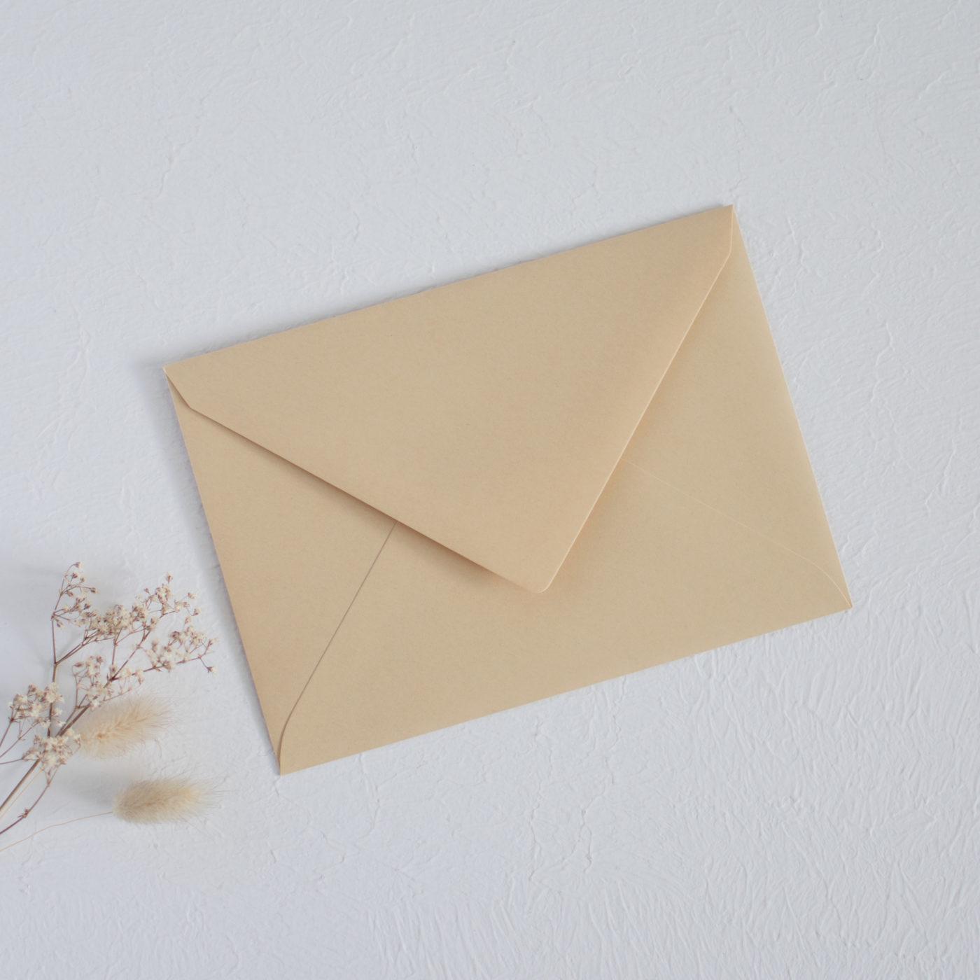 Kuvert